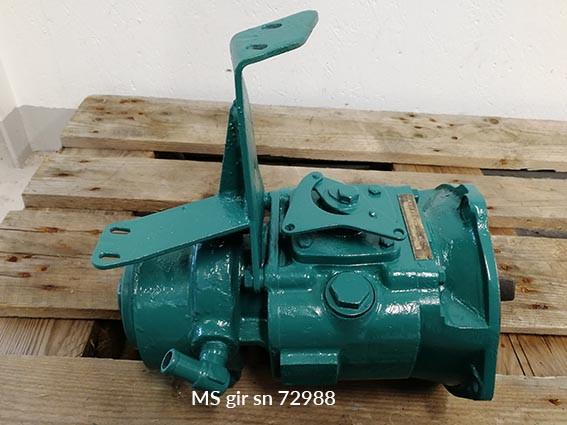 Ms 10 gir sn 72988 1.jpg