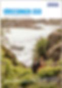 Skjermbilde 2020-01-23 kl. 09.47.34.png