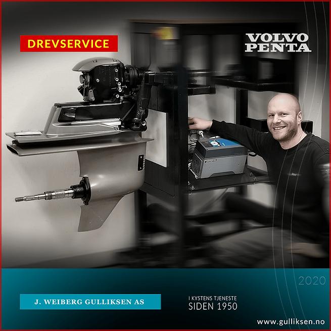 drevservice-compressor.png