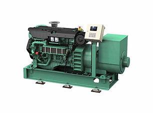 Marine_genset-kopi-compressor.jpg
