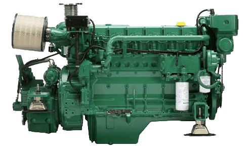 D7FREMDRIFTb-compressor-compressor-compr