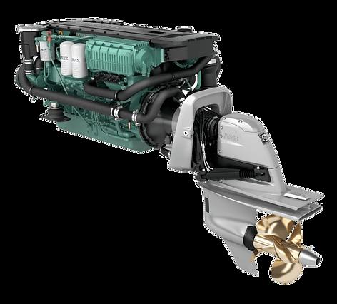 A2013_0002-kopi-compressor.png