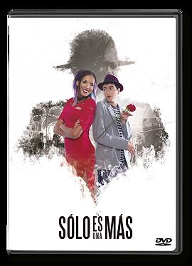 Viviana Cordero - Solo es una más
