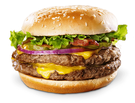 doble-chasse-&-burger.png