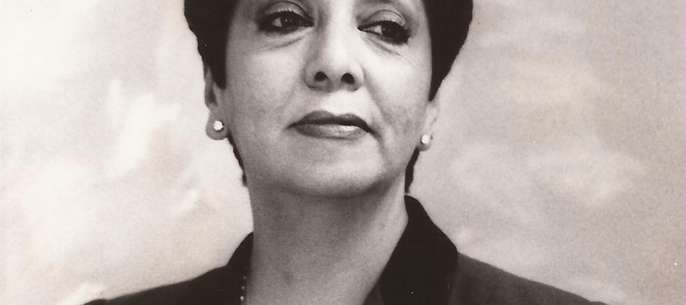 Viviana Cordero - El Gran Retorno