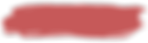 mancha-roja.png