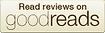 Viviana Cordero en Goodreads
