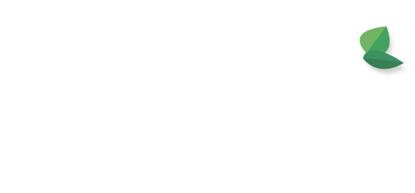 km0.png