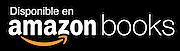 Viviana Cordero en Amazon Books