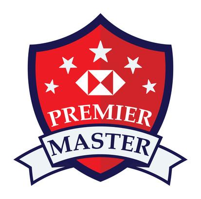 PREMIER MASTER INDIGOo-05-01.jpg