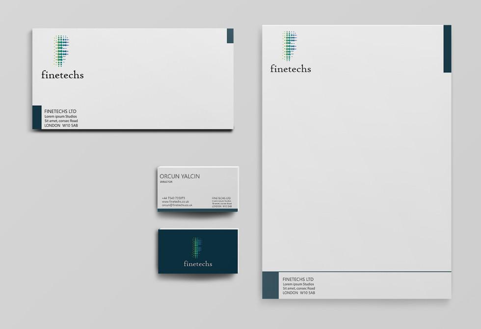 somedesigns.jpg