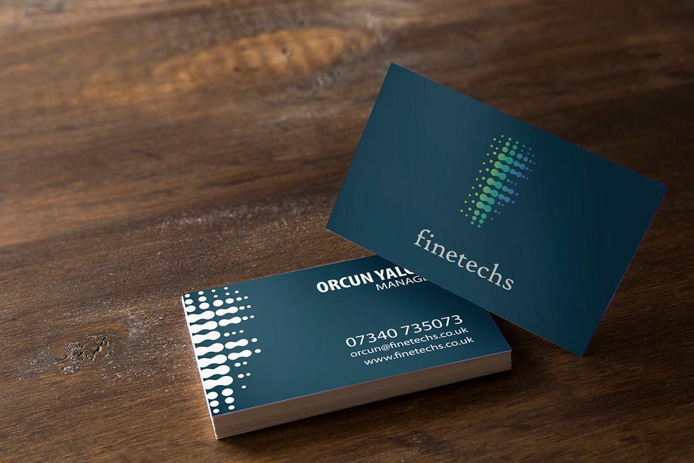 business card 1a.jpg
