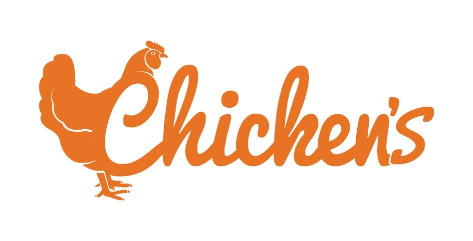 Fried_chicken_logo [Converted]-02.jpg