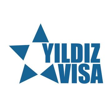 Yildiz visa.jpg