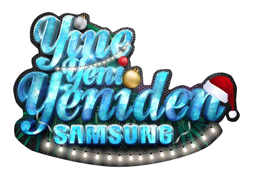 yine yeni yeniden logo 1-01.jpg