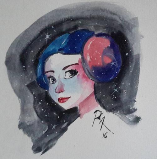 watercolor practice2.jpg