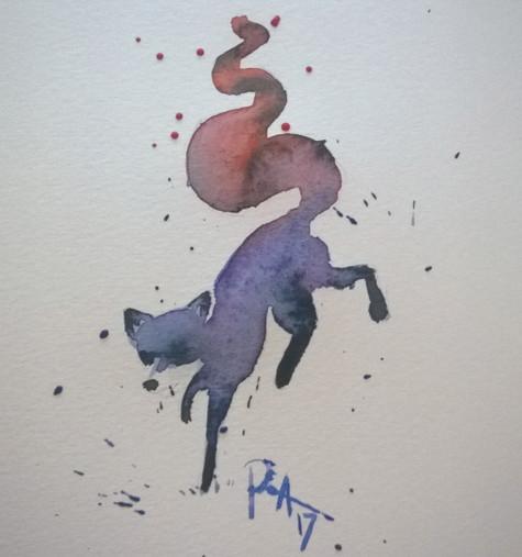 watercolor practice.jpg