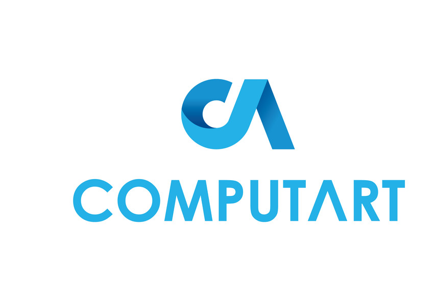 computart [Recovered]-07.jpg