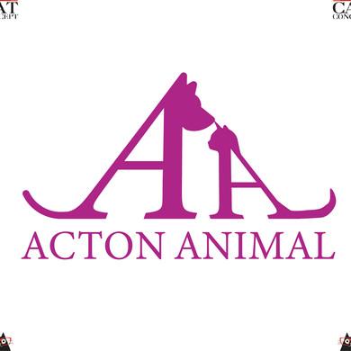 actn animal-02.jpg