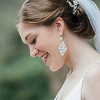 bride7_edited.jpg