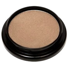 Brown Eye Shadows