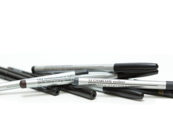 Pencil Eye Liner