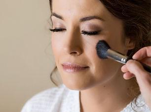 Elan Makeup Studio.jpg