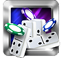 ceme-icon.png