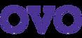 Logo OVO (1).png