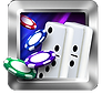 domino-icon.png