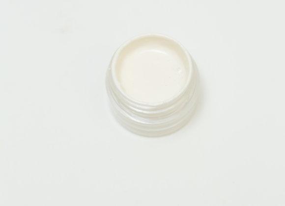 White Liquid Color Corrector
