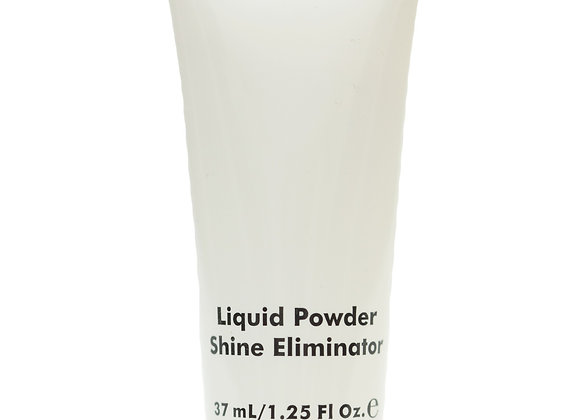Liquid Shine Powder Elimininator
