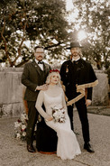 masquerade-wedding-33.jpg