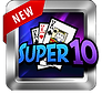 super10-icon.png