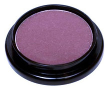 Plum Eye Shadows