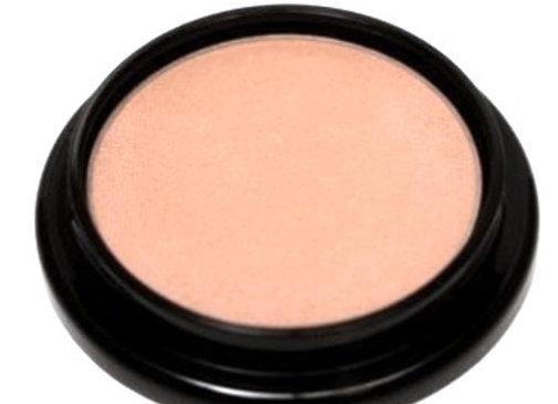 Nude Pink Eye Shadows