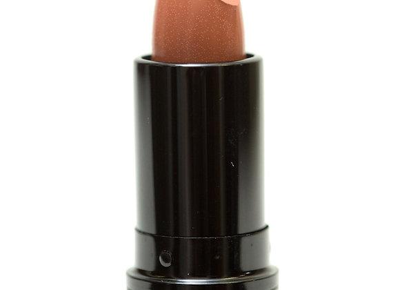 Peachy Nude Lipsticks