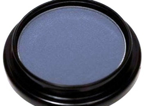 Blue Gray Black Eye Shadows