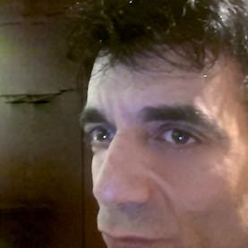 Jeff Grossberg Music Producer & Green Tech