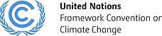 UN COP 25.jpg