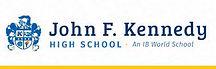 John F. Kennedy High School.jpg