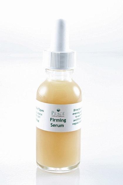 #23044 Ultra Firming Serum  1oz
