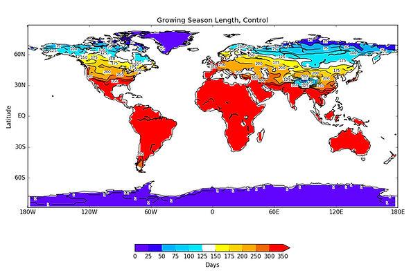 Growing Season Length.jpg