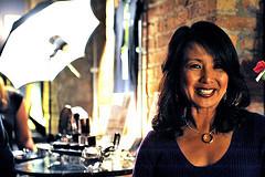 Nancy Loo WGN.jpg