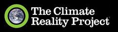 Climate Reality Black Logo.jpg