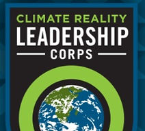 Climate%20Reality%20Leadership_edited.jp