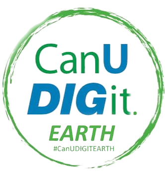 CanUDIGit.earth drop out image.png