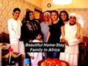 Morocco Home StayJeannette Kravitz, Phot