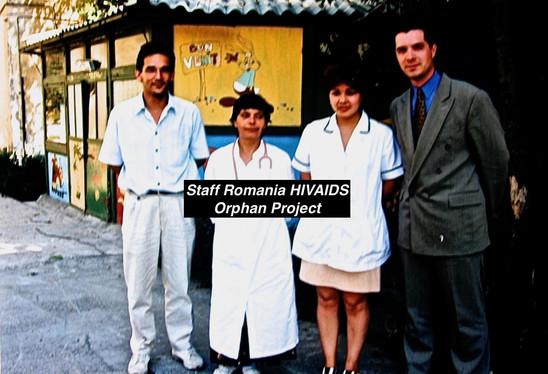 Romanian HIVAids Orphanage Hospital.jpg