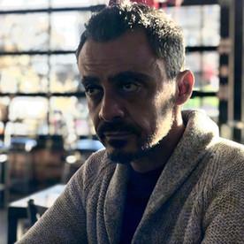 Rocco Cataldo Director Productor